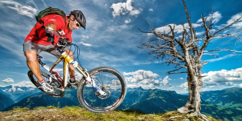 Bike King